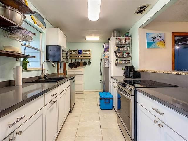 335 Elm Street, Bartow, FL 33830 (MLS #P4912497) :: Zarghami Group
