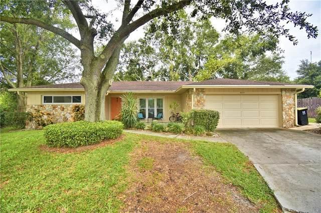 3029 Pinetree, Winter Haven, FL 33884 (MLS #P4912525) :: Frankenstein Home Team