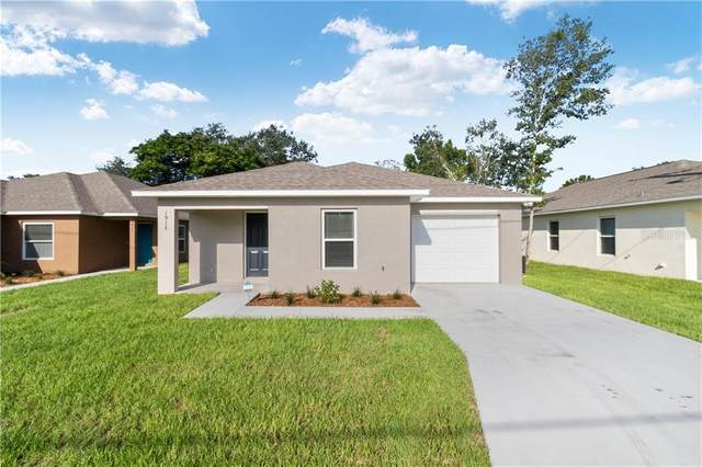 1913 Brown Street NE, Winter Haven, FL 33881 (MLS #P4912571) :: Bustamante Real Estate