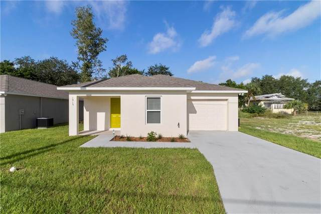 1915 Brown Street NE, Winter Haven, FL 33881 (MLS #P4912575) :: Bustamante Real Estate