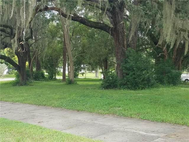 Bay Street, Davenport, FL 33837 (MLS #P4912724) :: Lockhart & Walseth Team, Realtors
