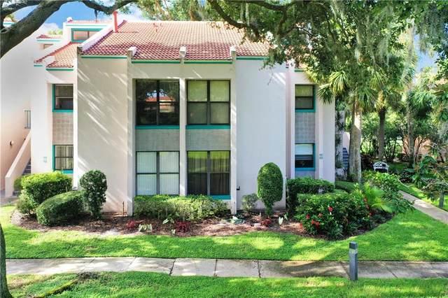 101 Laurel Cove Way, Winter Haven, FL 33884 (MLS #P4912906) :: Frankenstein Home Team