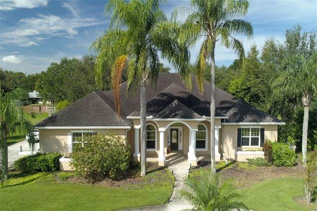 2539 Partridge Drive, Winter Haven, FL 33884 (MLS #P4912986) :: Frankenstein Home Team