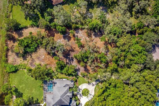 Wyndsor Oaks Court, Winter Haven, FL 33884 (MLS #P4913017) :: Kelli and Audrey at RE/MAX Tropical Sands