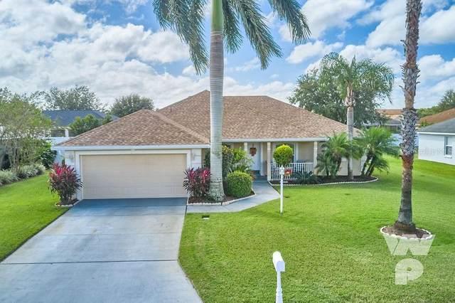 494 Terranova Street, Winter Haven, FL 33884 (MLS #P4913019) :: Frankenstein Home Team