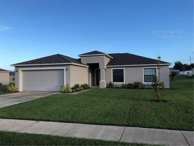 217 Hidden Lake Lane, Lake Hamilton, FL 33851 (MLS #P4913027) :: The Figueroa Team