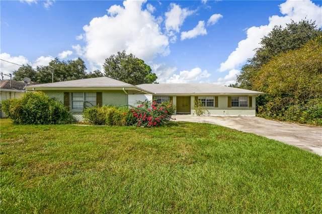 215 Volusia Drive, Winter Haven, FL 33884 (MLS #P4913170) :: Bustamante Real Estate