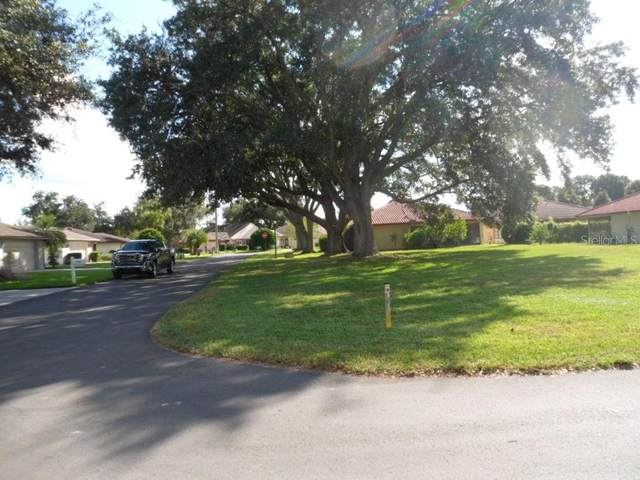 747 Canberra Road, Winter Haven, FL 33884 (MLS #P4913194) :: BuySellLiveFlorida.com