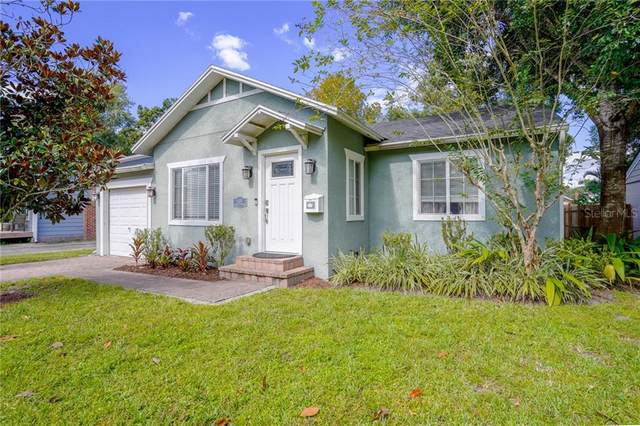 525 W Winter Park Street, Orlando, FL 32804 (MLS #P4913293) :: Griffin Group