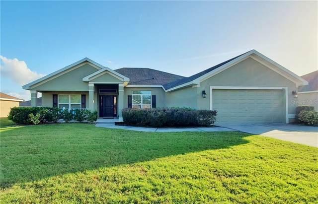 Auburndale, FL 33823 :: Sarasota Gulf Coast Realtors