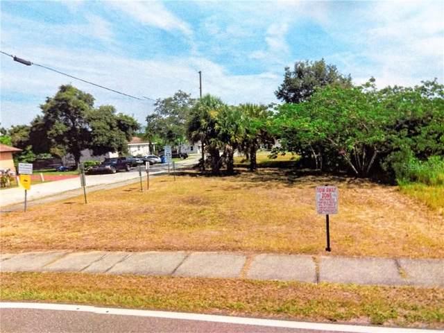 Kokomo Road NE, Haines City, FL 33844 (MLS #P4913352) :: Premier Home Experts