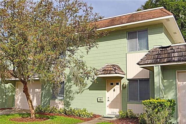 2214 Starboard, Winter Haven, FL 33881 (MLS #P4913424) :: Rabell Realty Group