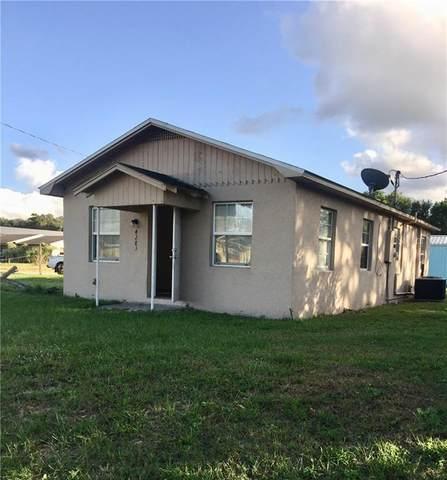 4283 Bomber Road, Bartow, FL 33830 (MLS #P4913518) :: Bridge Realty Group