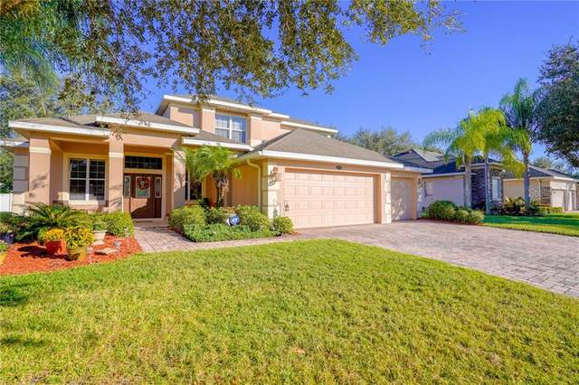2123 Clermont Street, Winter Haven, FL 33881 (MLS #P4913527) :: Gate Arty & the Group - Keller Williams Realty Smart