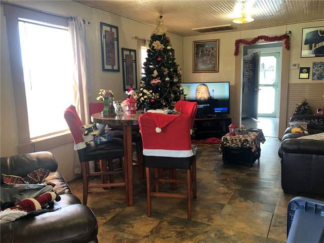 Lake Wales, FL 33853 :: Griffin Group