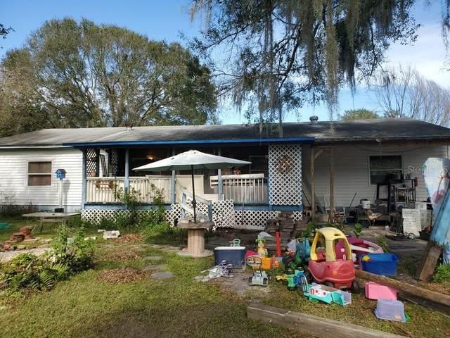 4375 Ramblewood S, Mulberry, FL 33860 (MLS #P4913549) :: Team Turner