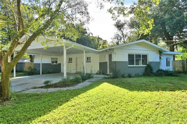 1504 Avenue E NE, Winter Haven, FL 33881 (MLS #P4913562) :: U.S. INVEST INTERNATIONAL LLC