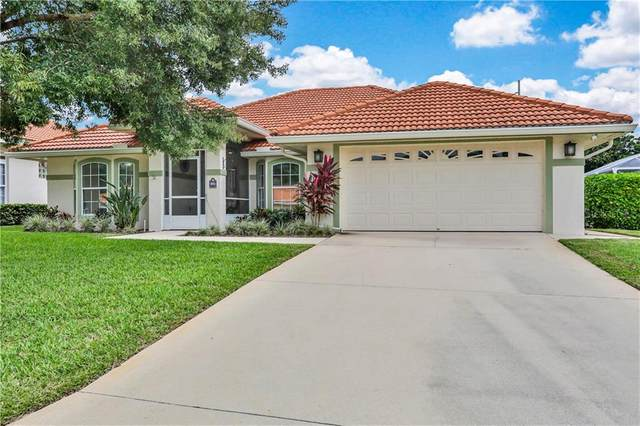 187 Morning Dew Court, Winter Haven, FL 33884 (MLS #P4913569) :: Florida Real Estate Sellers at Keller Williams Realty