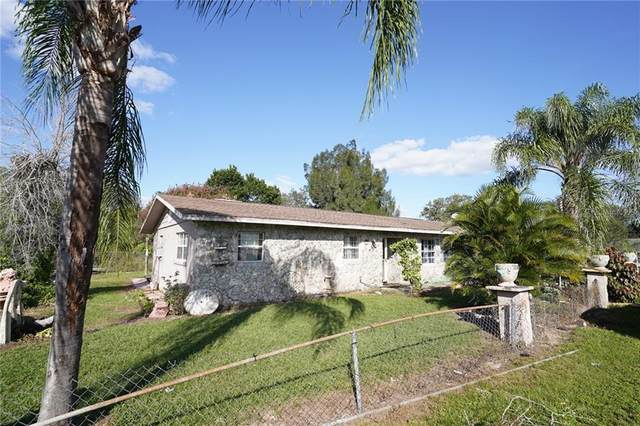 4420 Avista Street, Sebring, FL 33870 (MLS #P4913603) :: Griffin Group