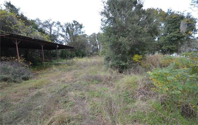 1900 Us Highway 92 W, Auburndale, FL 33823 (MLS #P4913882) :: Young Real Estate