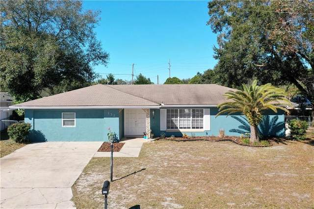132 Lagoon Rd, Winter Haven, FL 33884 (MLS #P4913951) :: Baird Realty Group