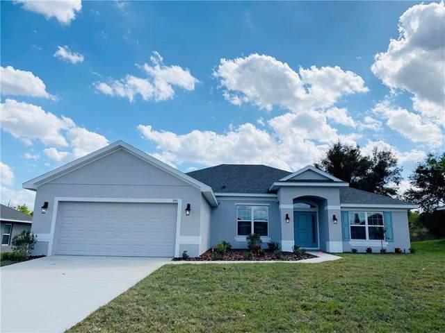 4713 Brookshire Court, Lake Wales, FL 33898 (MLS #P4913966) :: Sarasota Home Specialists