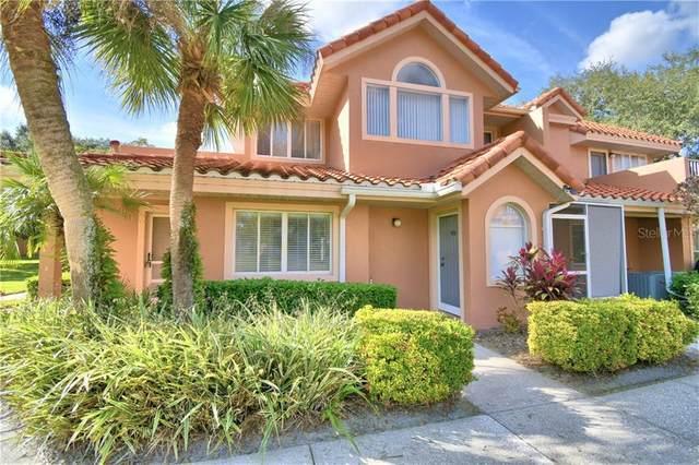 8207 Waterview Way #8207, Winter Haven, FL 33884 (MLS #P4913989) :: Everlane Realty
