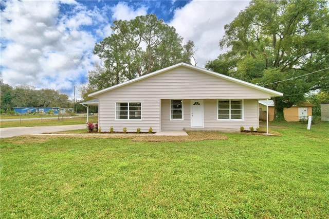 3604 Avenue O NW, Winter Haven, FL 33881 (MLS #P4914032) :: Realty One Group Skyline / The Rose Team