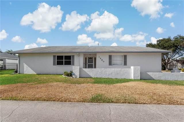 1460 Grand Cayman Cir, Winter Haven, FL 33884 (MLS #P4914074) :: Frankenstein Home Team