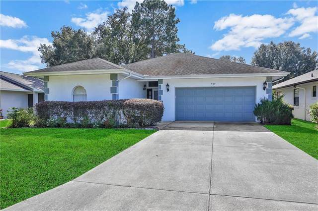 727 Canberra Road, Winter Haven, FL 33884 (MLS #P4914096) :: The Paxton Group