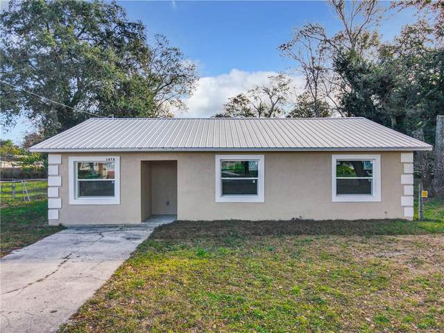 1678 32ND Street NW, Winter Haven, FL 33881 (MLS #P4914122) :: Zarghami Group