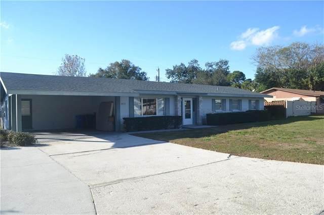 1825 Petersburg Avenue, Lakeland, FL 33803 (MLS #P4914165) :: Everlane Realty