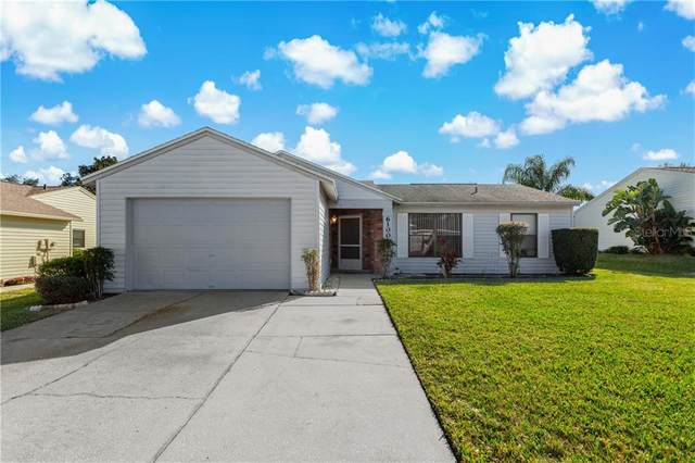 6100 Kittiwake Dr, Lakeland, FL 33809 (MLS #P4914167) :: Gate Arty & the Group - Keller Williams Realty Smart