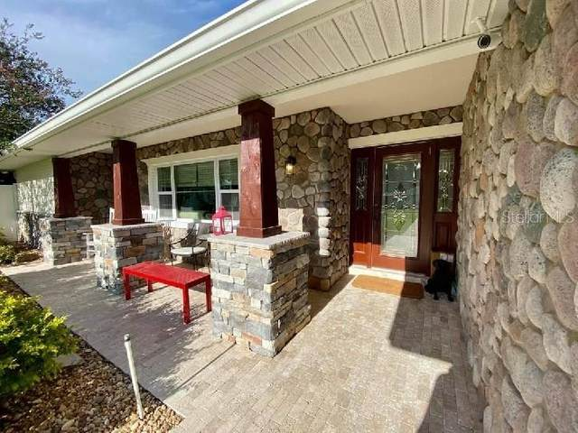 210 Nassau Road, Winter Haven, FL 33884 (MLS #P4914174) :: Sell & Buy Homes Realty Inc