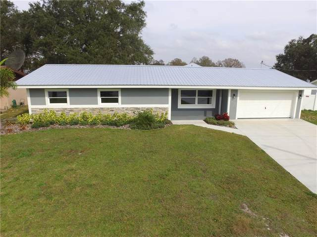150 SE Tremont Dr, Winter Haven, FL 33880 (MLS #P4914184) :: Sell & Buy Homes Realty Inc