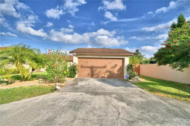 4510 Jaclyns Jetty, Winter Haven, FL 33884 (MLS #P4914210) :: Sell & Buy Homes Realty Inc