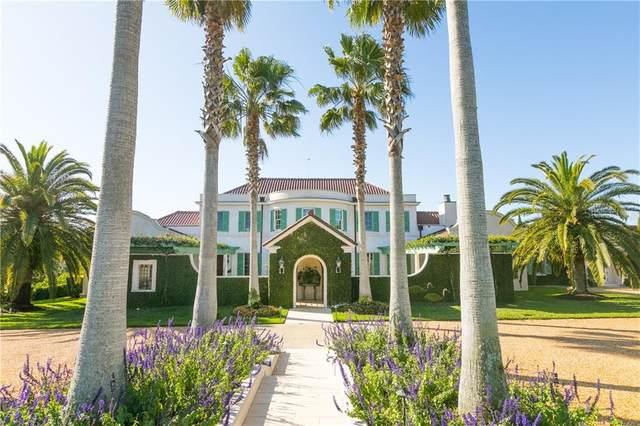 2300 N Scenic Hwy House 123, Lake Wales, FL 33898 (MLS #P4914229) :: Visionary Properties Inc