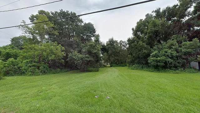 755 S Virginia Ave, Bartow, FL 33830 (MLS #P4914230) :: BuySellLiveFlorida.com