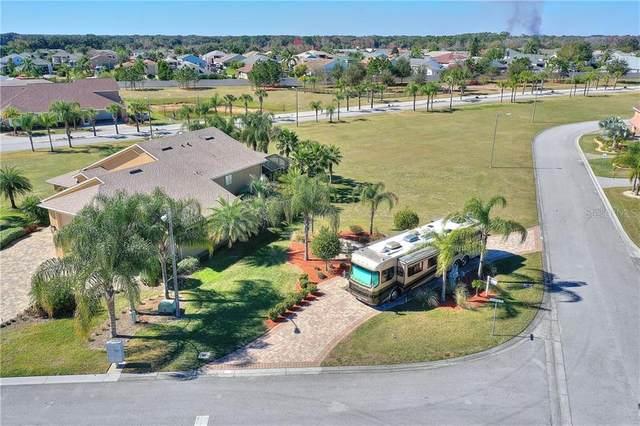 346 Nolane Lane, Polk City, FL 33868 (MLS #P4914266) :: BuySellLiveFlorida.com