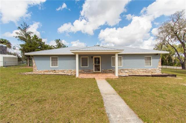 312 E Maple Street, Davenport, FL 33837 (MLS #P4914467) :: Bob Paulson with Vylla Home