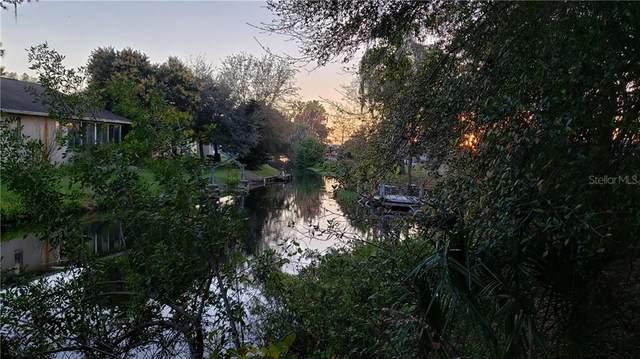 0 Cypress Gardens Road, Winter Haven, FL 33884 (MLS #P4914551) :: Everlane Realty