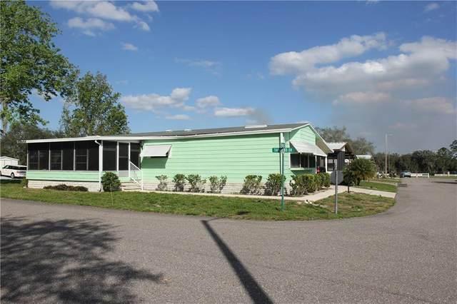 4239 Flora Street, Lake Wales, FL 33898 (MLS #P4914606) :: Florida Real Estate Sellers at Keller Williams Realty