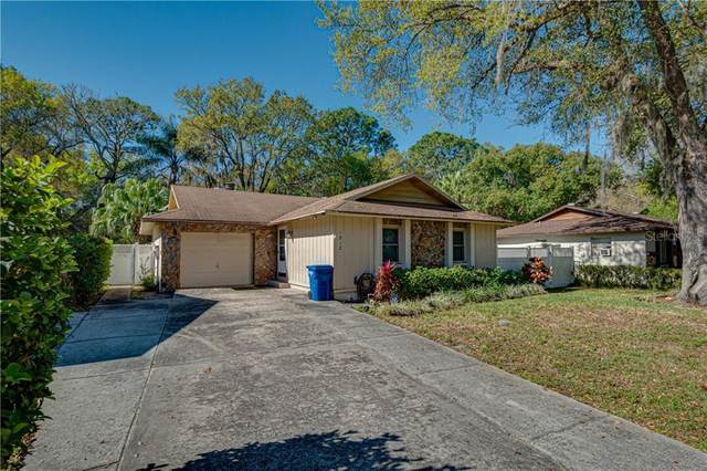 1512 Foxridge Run SW, Winter Haven, FL 33880 (MLS #P4914619) :: Delta Realty, Int'l.