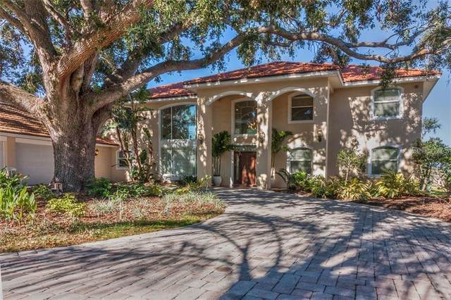 1443 S Lake Roy Drive, Winter Haven, FL 33884 (MLS #P4914651) :: Vacasa Real Estate