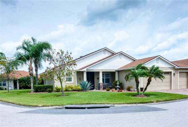 4320 Dunmore Drive, Winter Haven, FL 33884 (MLS #P4914655) :: Prestige Home Realty