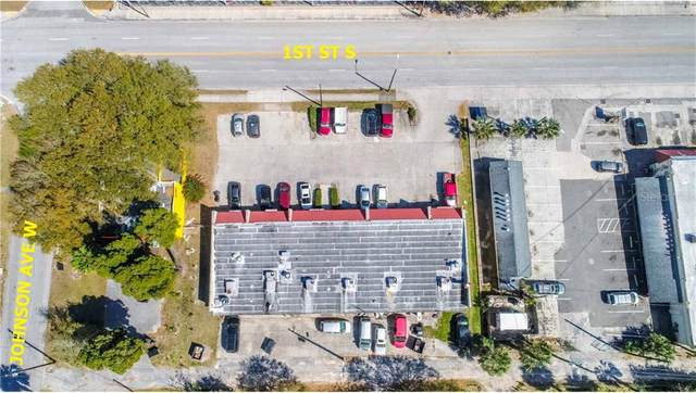 221 1ST Street S, Lake Wales, FL 33859 (MLS #P4914664) :: Bob Paulson with Vylla Home
