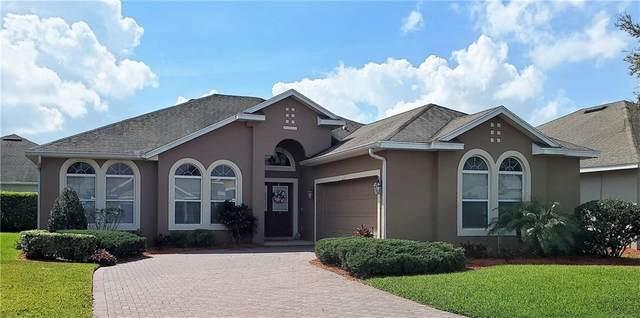 3116 Langdon Lane, Winter Haven, FL 33884 (MLS #P4914693) :: Vacasa Real Estate