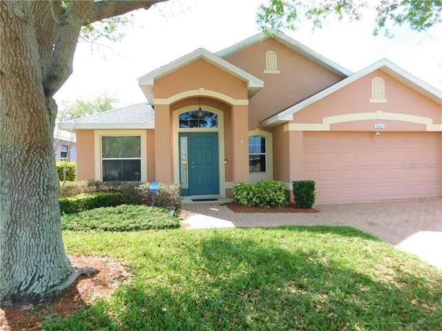 4068 Carteret Drive, Winter Haven, FL 33884 (MLS #P4914775) :: Coldwell Banker Vanguard Realty