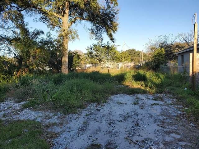 1744 2ND Street NE, Winter Haven, FL 33881 (MLS #P4914803) :: Florida Real Estate Sellers at Keller Williams Realty