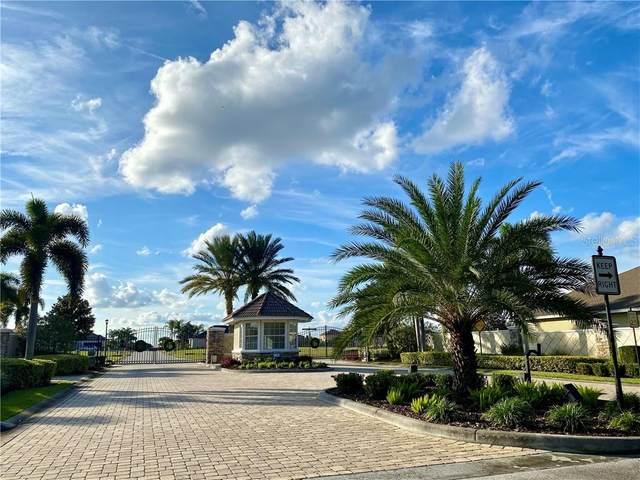 4746 Emerald Palms Court, Winter Haven, FL 33884 (MLS #P4914827) :: Everlane Realty